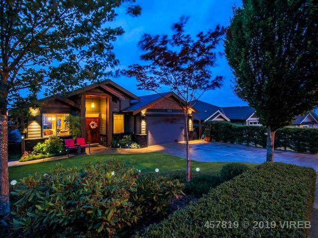 5370 Laguna Way, Nanaimo, MLS® # 457819