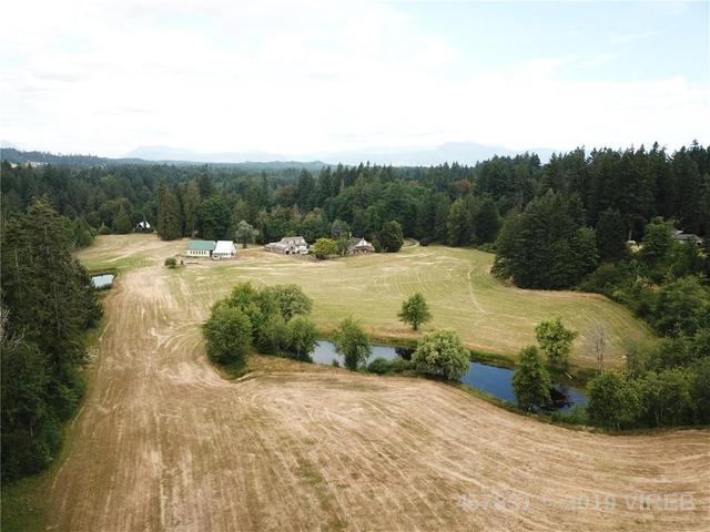 4440 Uphill Road, Duncan, MLS® # 457831