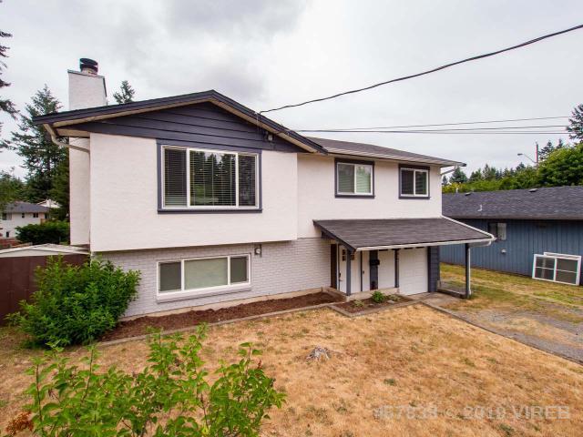 2380 Rosstown Road, Nanaimo, MLS® # 457838