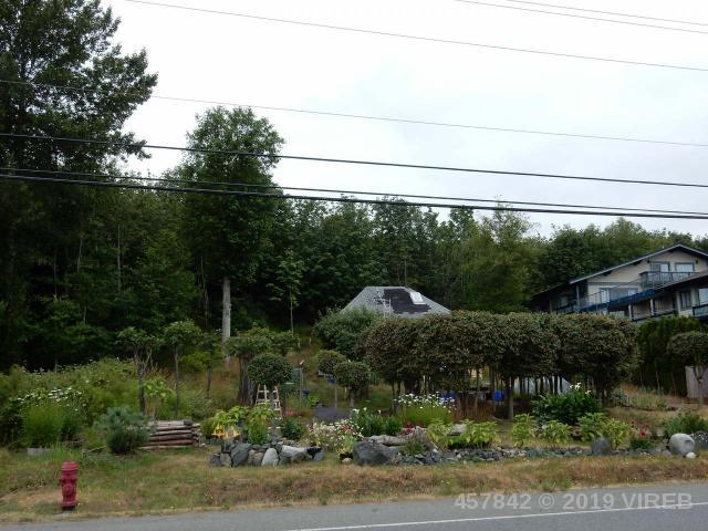 502 Island S Hwy, Campbell River, MLS® # 457842