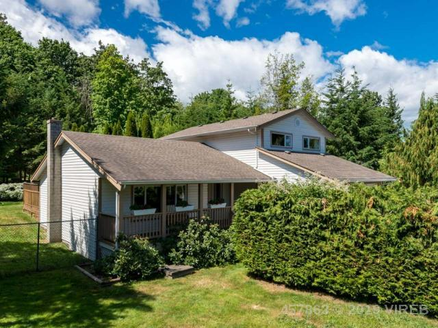 4235 Briardale Road, Courtenay, MLS® # 457863