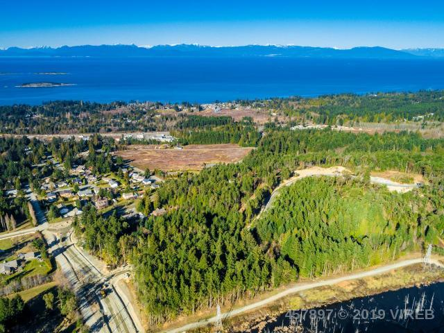 Lot 10 Spence's Way, Lantzville, MLS® # 457897