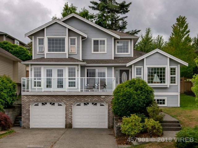 675 Nelson Road, Campbell River, MLS® # 457901