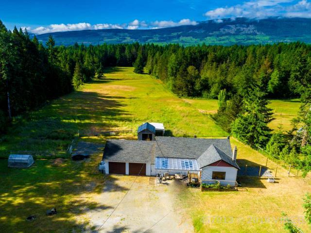 2156 Grafton Ave, Coombs, MLS® # 457913