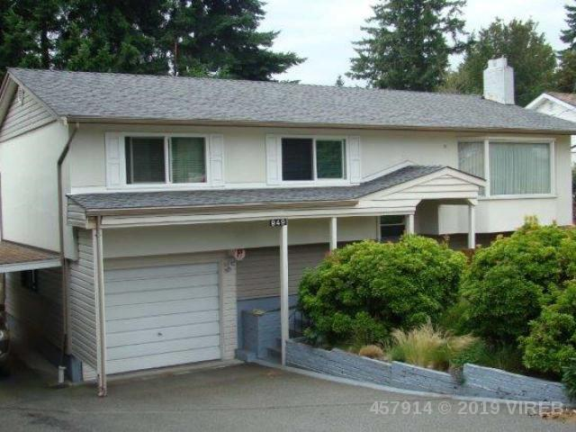949 Townsite Road, Nanaimo, MLS® # 457914