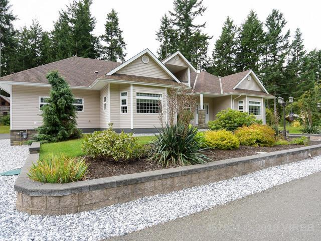 4410 Brian Road, Campbell River, MLS® # 457931