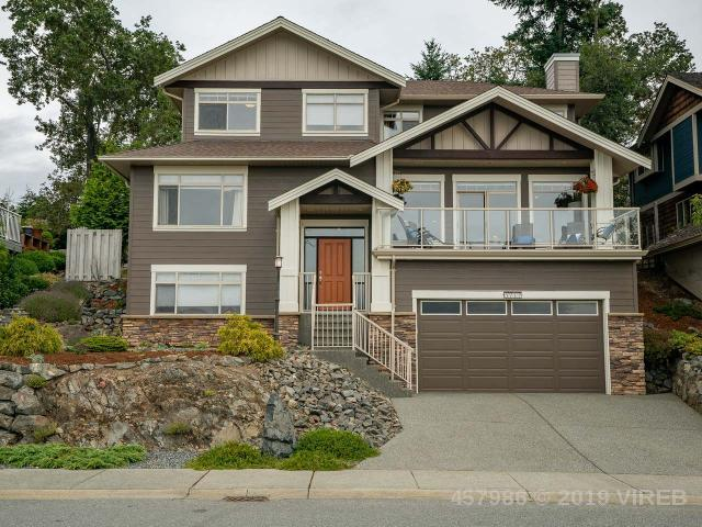 3717 Belaire Drive, Nanaimo, MLS® # 457986