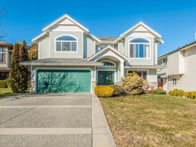 6136 Somerside Place, Nanaimo, MLS® # 457996