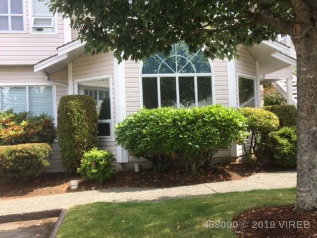 6032 Cedar Grove Drive, Nanaimo, MLS® # 458000