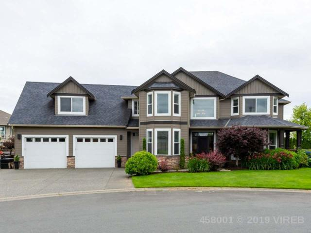 253 Marie Place, Campbell River, MLS® # 458001