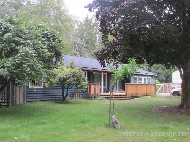 4144 Enquist Road, Campbell River, MLS® # 458038