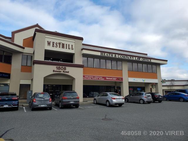 1808 Bowen Road, Nanaimo, MLS® # 458058