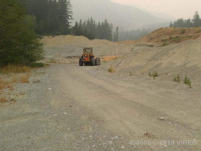 500 Mill Road, Gold River, MLS® # 458065