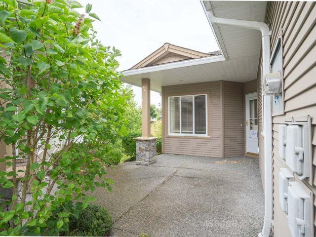 101 6263 Pleasant Ridge Place, Nanaimo, MLS® # 458096