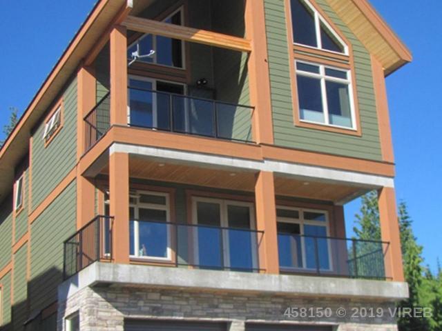 670 Arrowsmith Ridge, Courtenay, MLS® # 458150