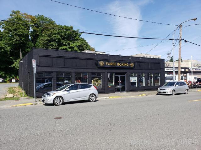 165 Fraser Street, Nanaimo, MLS® # 458156