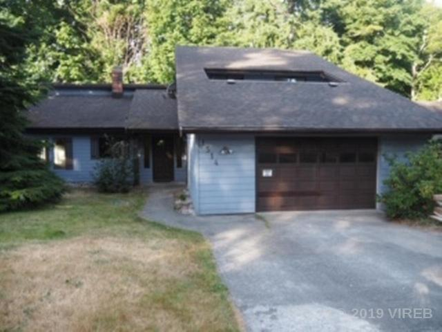 1514 Stag Road, Campbell River, MLS® # 458178