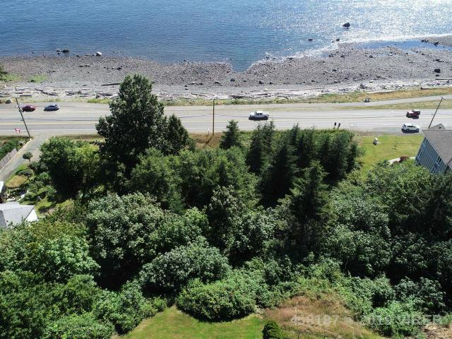 538 ISLAND S HWY, CAMPBELL RIVER: MLS® # 458187: Z1 Campbell River Central  Real Estate