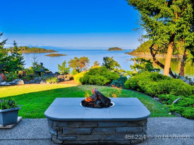 2440 Ainsley Place, Nanoose Bay, MLS® # 458224