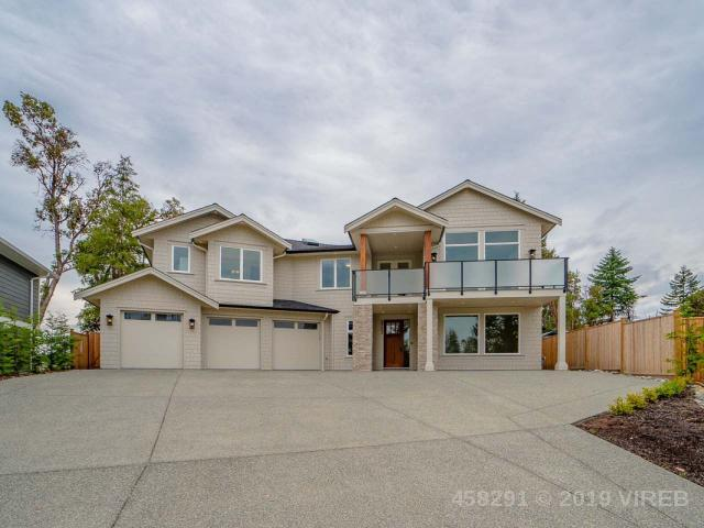 5753 Linyard Road, Nanaimo, MLS® # 458291