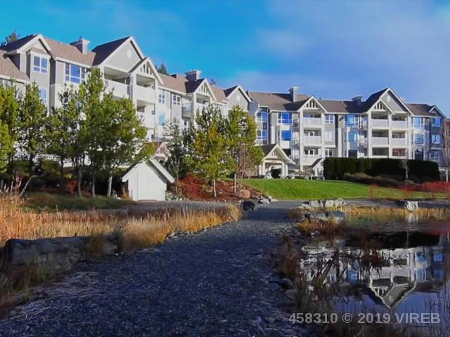 313 5620 Edgewater Lane, Nanaimo, MLS® # 458310