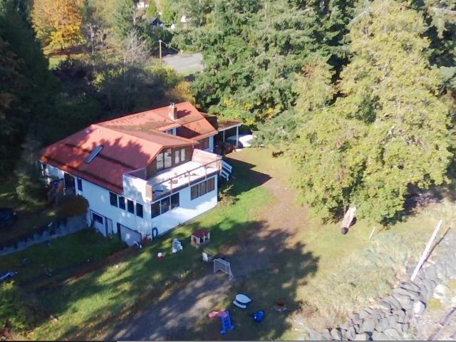 4127 Island S Hwy, Campbell River, MLS® # 458348