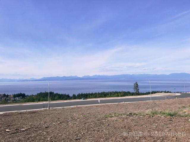 4675 Ambience Drive, Nanaimo, MLS® # 458358