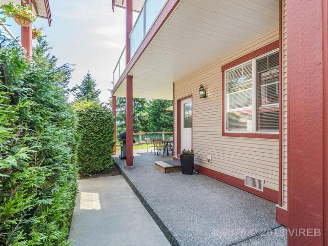 6004 Leah Lane, Nanaimo, MLS® # 458376
