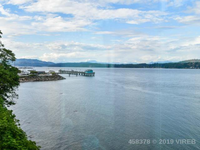 301 539 Island Hwy, Campbell River, MLS® # 458378