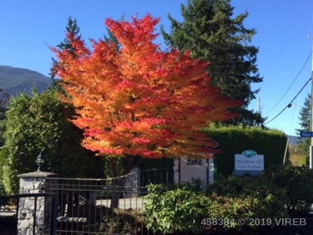 137 1124 Woss Lake Drive, Nanaimo, MLS® # 458384