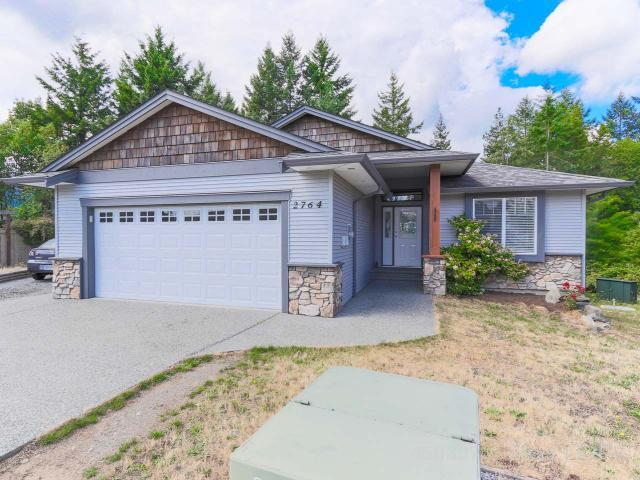 2764 Marvelle Place, Nanaimo, MLS® # 458397