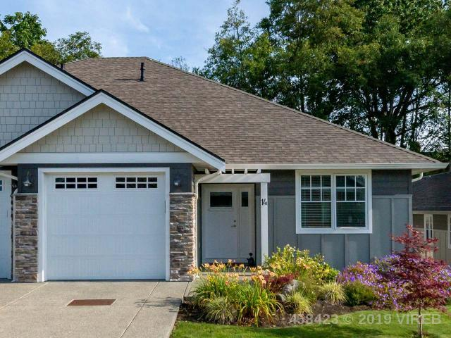 14 2991 North Beach Drive, Campbell River, MLS® # 458423