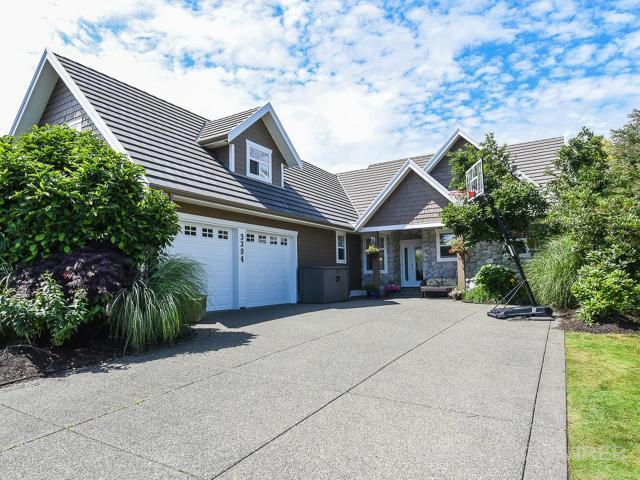 3304 Royal Vista Way, Courtenay, MLS® # 458439