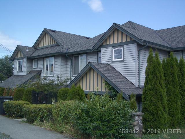201 211 Victoria Road, Nanaimo, MLS® # 458442