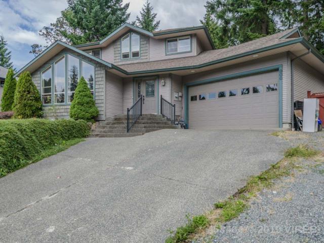 906 Brookfield Place, Nanaimo, MLS® # 458464