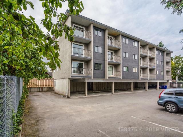 306 116 Prideaux Street, Nanaimo, MLS® # 458475