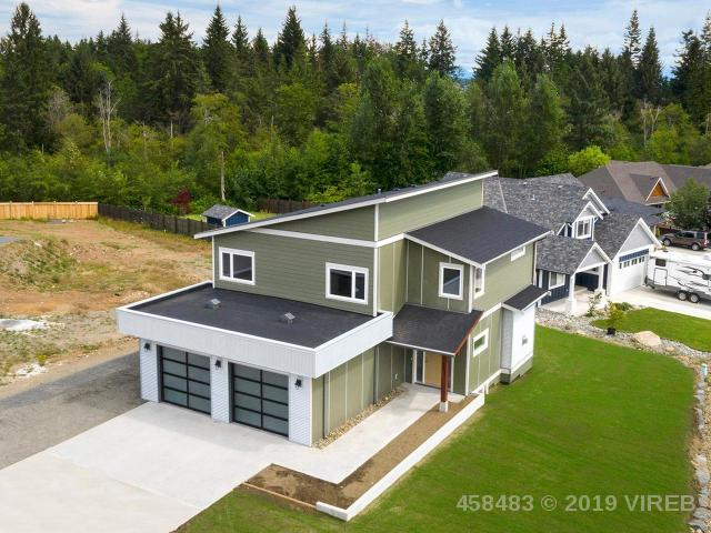 3203 Nathan Place, Campbell River, MLS® # 458483