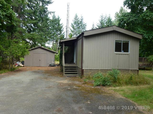 3127 Vaughn Road, Campbell River, MLS® # 458486