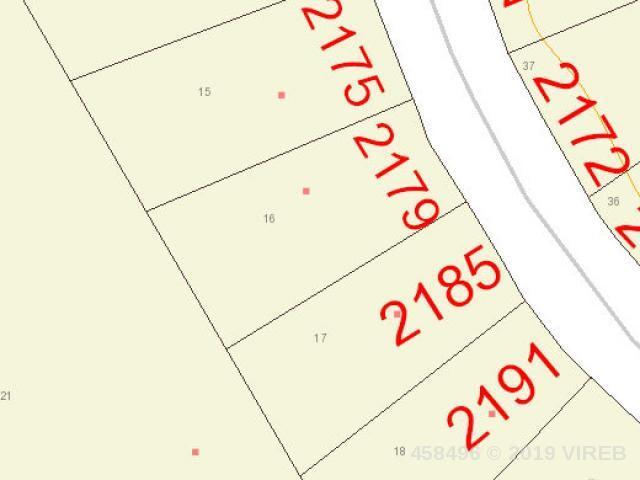 2179 Yellow Point Road, Nanaimo, MLS® # 458496