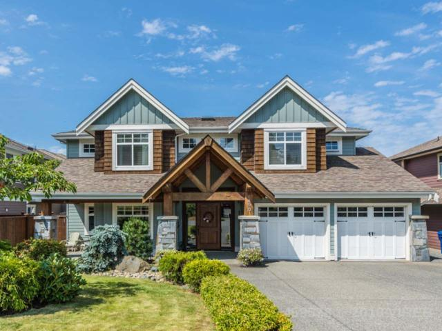 Real Estate Listing MLS 458578