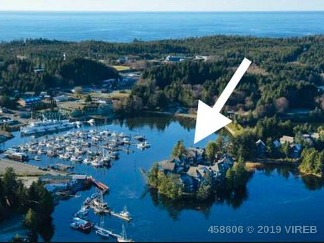 1971 Harbour Crescent, Ucluelet, MLS® # 458606