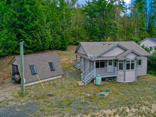 1767 Dunwurkin Way, Qualicum Beach, MLS® # 458610