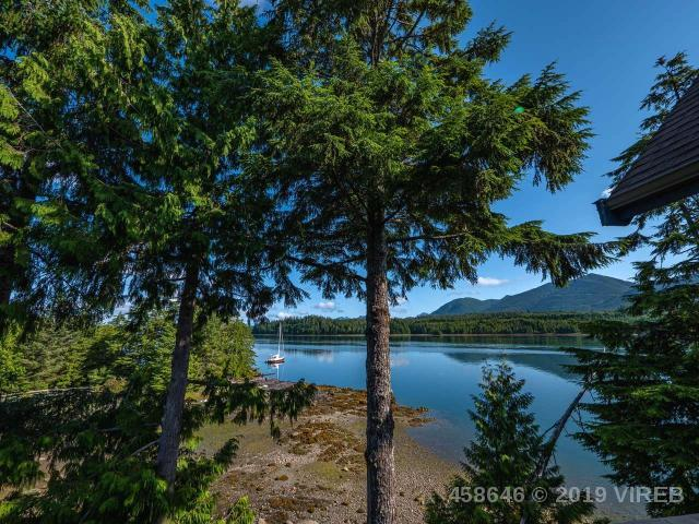 509 1971 Harbour Crescent, Ucluelet, MLS® # 458646