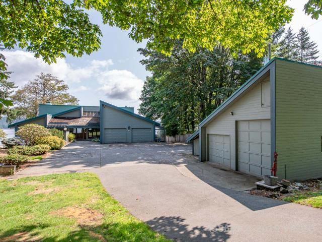 4165 Discovery Drive, Campbell River, MLS® # 458663