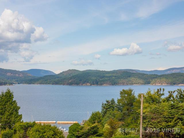 1228 Sutherland Drive, Cowichan Bay, MLS® # 458667