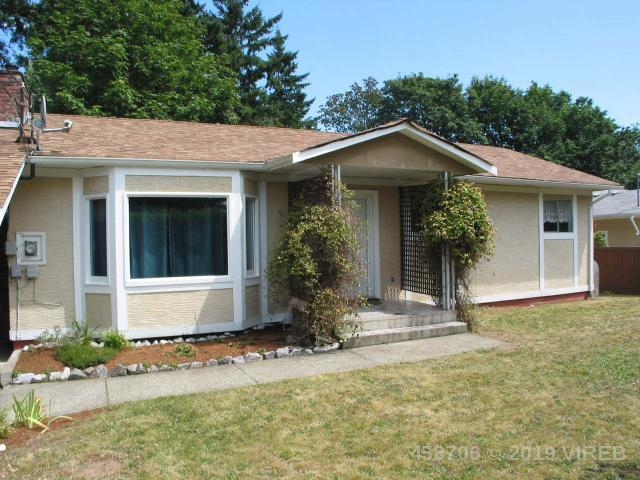 1579 Cowichan Bay Road, Cowichan Bay, MLS® # 458706