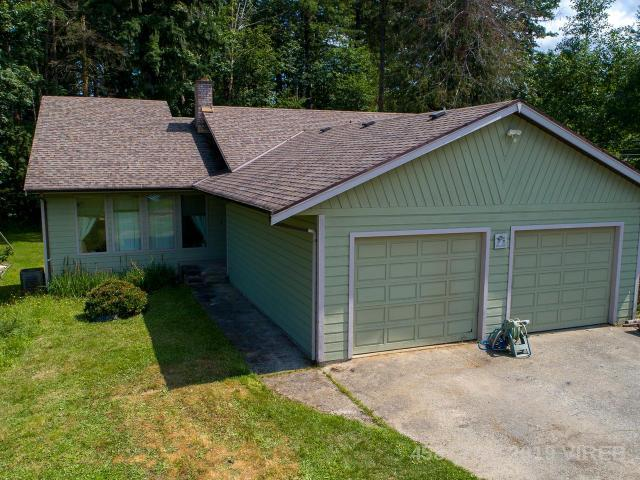 3638 Ranch Point Road, Nanaimo, MLS® # 458733