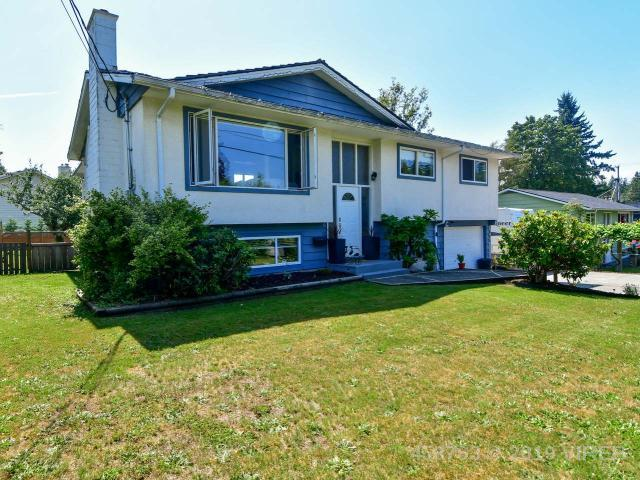 845 2nd Ave, Campbell River, MLS® # 458763