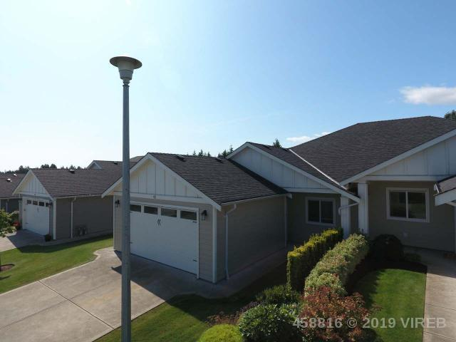 43 3647 Vermont Place, Campbell River, MLS® # 458816