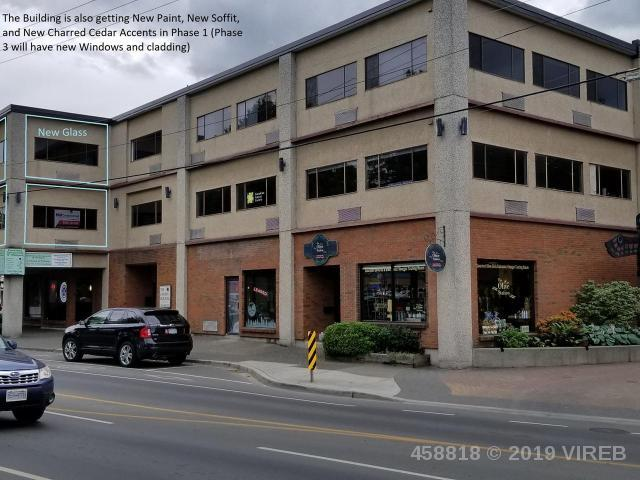 225 Canada Ave, Duncan, MLS® # 458818